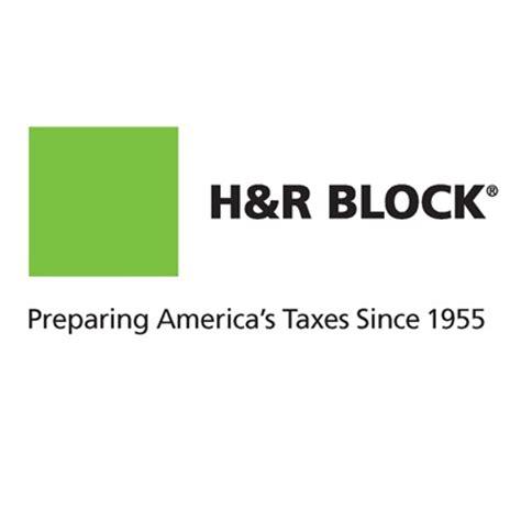 Cover Letter Tax Preparer